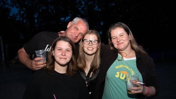SSB Tour Zörbig 2021