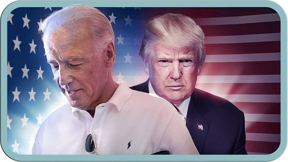 MrWissen2go analysiert den US-Präsidentenkandidaten Joe Biden.