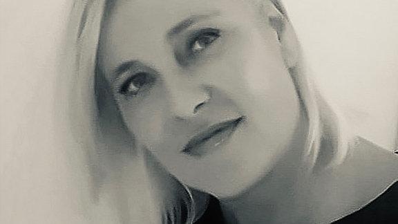 NMA-Jury-Mitglied Tatjana Seyfarth.