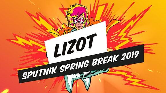 Lizot
