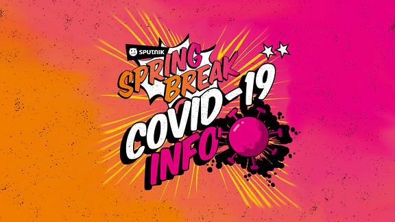 SSB COVID-19