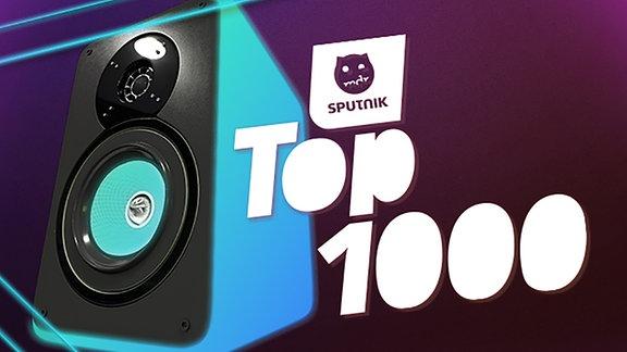 10 Jahre, 1000 Songs - wir spielen deine Lieblingshits aus den letzten zehn Jahren!