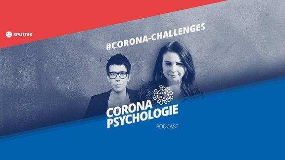 Corona-Challenges