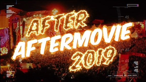 After-Aftermovie SSB 2019