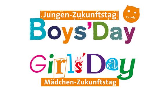 Girls-Boysday 2021