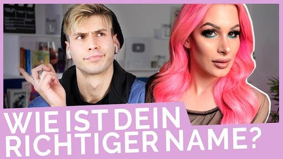 Thumbnail Okay-Video Sätze die Transgender nicht mehr hören können