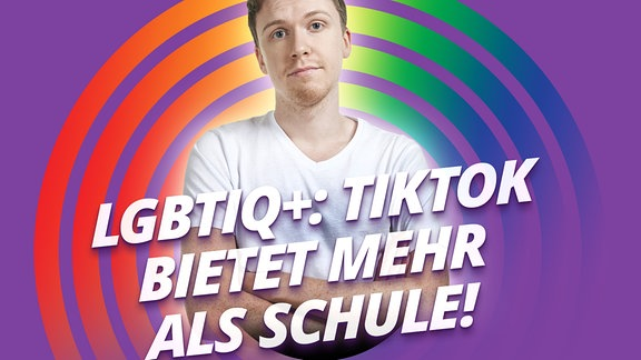 Zitat aus der neuen Folge SPUTNIK Pride mti Gast Gracia Gracioso