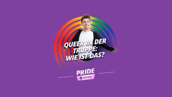 Queer in der Bundeswehr - geht das?