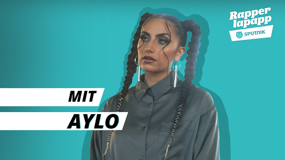 Rapperlapapp Episodenbild Aylo breit