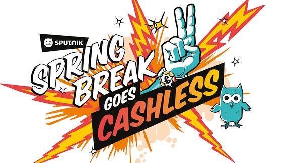 SSB Cashless Payment