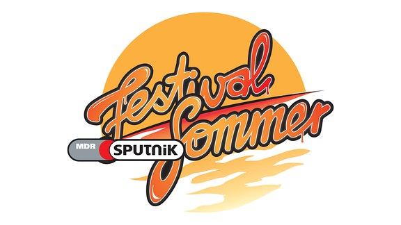Alle Videos zum SPUTNIK Festivalsommer
