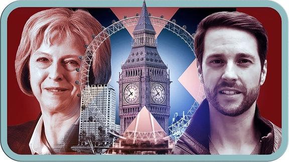 Der Brexit: Was die Briten wirklich denken | MrWissen2go EXKLUSIV