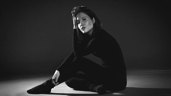 Alice Merton by Paper Plane Records