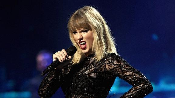 Taylor Swift @Club Nomadic, Houston/USA, 2017