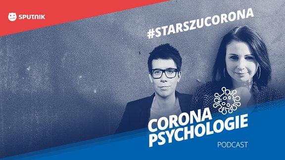 Welchen Einfluss haben Stars und Influencer auf unsere Einstellung zur aktuellen Situation. Einschätzung einer Psychologin + exklusives Interview mit LEA