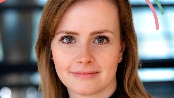 Die FDP-Politikerin über Frauenquoten, den Aktien-Hype und die Herausforderung, Bundestagsabgeordnete mit Baby zu sein.