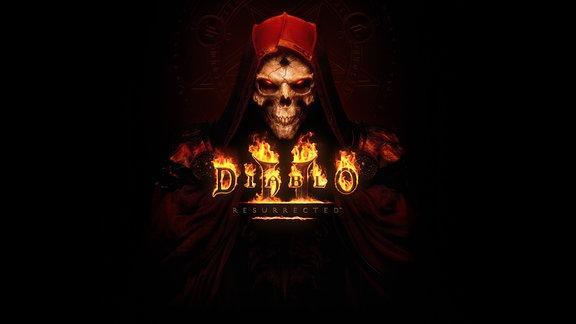 Der Gaming-Klassiker Diablo 2 wird jetzt nach 21 Jahren neu aufgelegt. Du kannst auf Knopfdruck zwischen dem alten Look und der modernen Grafik hin- und herschalten. Was das spiel sonst noch kann, verrät SPUTNIKer Alex:
