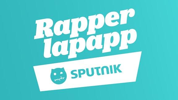 Rap-Texte: Drogen, Frauenhass, Gewalt. Meistens nicht wirklich soft. Aber was steckt dahinter? Rapperin Lumaraa, spricht mit Künstlern über ihre Texte. Offen, ehrlich, unterhaltsam und nicht nur in 16 Bars.