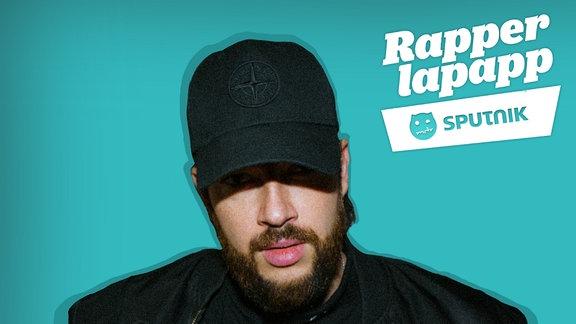 Rapperlapapp Episodenbild Rapper Takt32