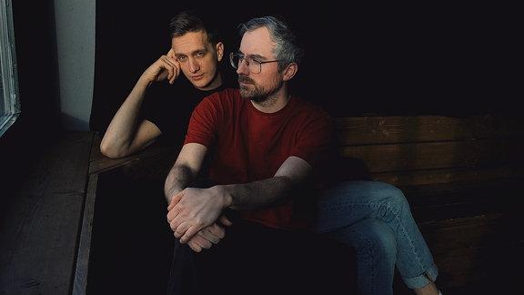 Steffen Israel und Felix Kummer sprechen in der Februarausgabe 2020 von Radio mit K unter anderem darüber, ob Indie 2020 ein Comeback erleben wird.