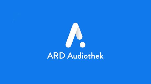 """ARD App """"Audiothek"""
