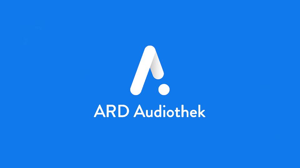 Ard Audiothek Für Pc
