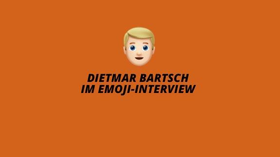 Dietmar Bartsch (Die Linke)