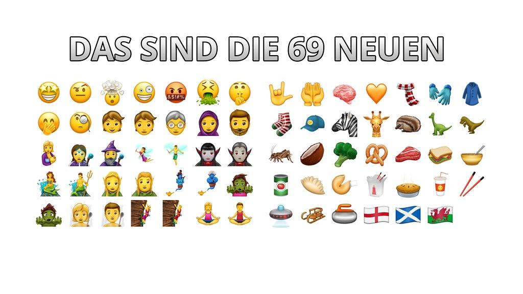 emojis zum ausdrucken  gelber smiley im kreis fur