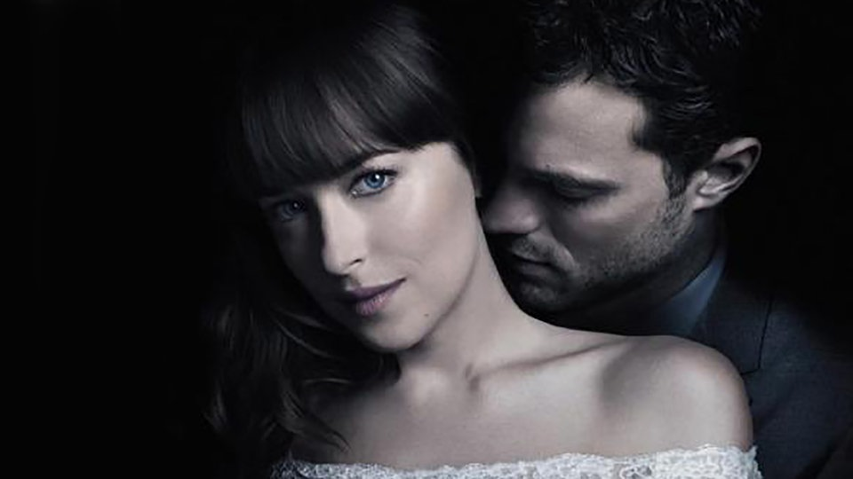 Wann Kommt Fifty Shades Of Grey Ins Deutsche Kino