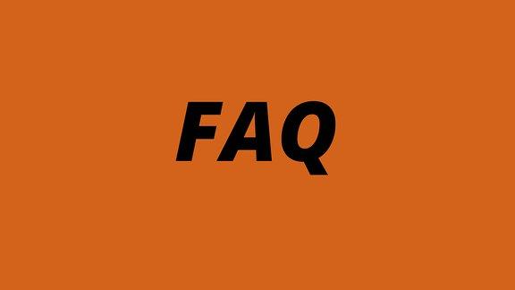 Kanzlercheck-FAQ