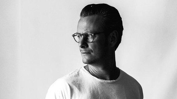 Konrad Sommermeyer/Musikmanager