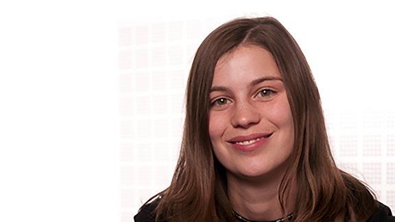 Maria Pokorny, N-JOY
