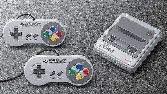 Nintendo-snes-classic-mini