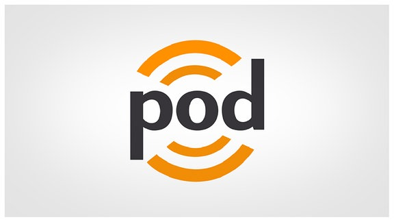 Logo Podcast.de