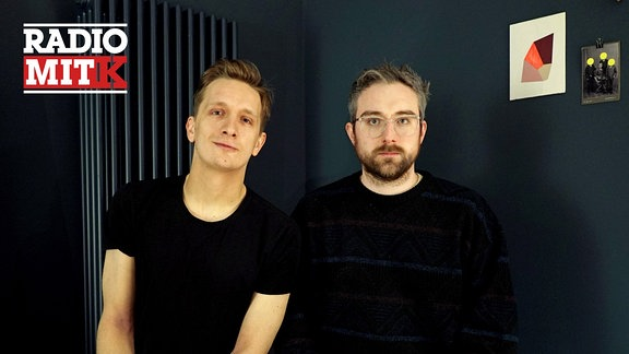Felix & Steffen
