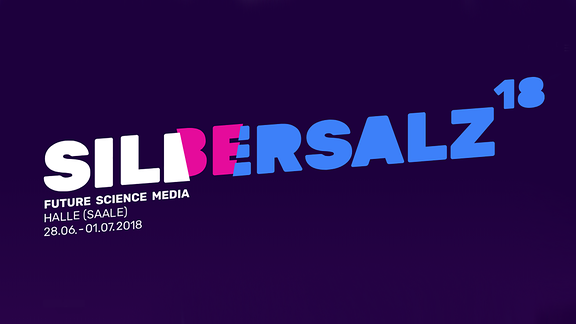 Silbersalz-Festival/Future Science Media (Artwork)