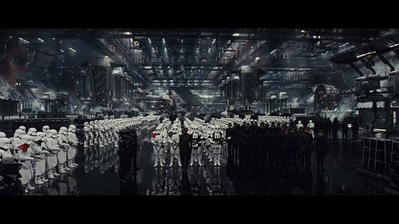 Stormtrooper (Filmszene)