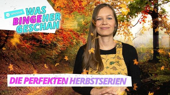 Was Bingeher Geschah - Herbstserien (Thumbnail)