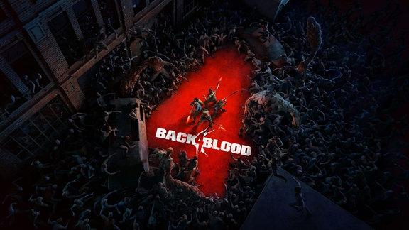 In Back 4 Blood kriegt ihr vor allem zwei Sachen: Knarren und Zombies - und das ist ja manchmal auch alles was man braucht, meint SPUTNIKer Alex. Zusammen mit seinen Buddies hat er sich ins Gefecht gestürzt.