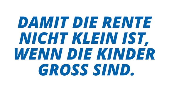 Wahlslogan - Parteien zur Bundestagswahl