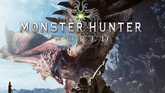 Titelbild aus dem Spiel