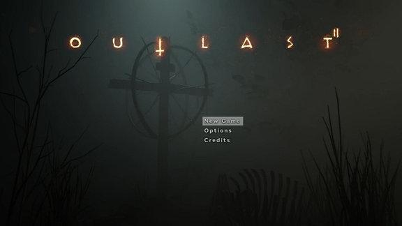 Titelbild aus dem Game Outlast 2